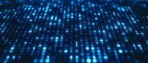 Pedimos mayor protección de los derechos fundamentales en la propuesta CE sobre inteligencia artificial