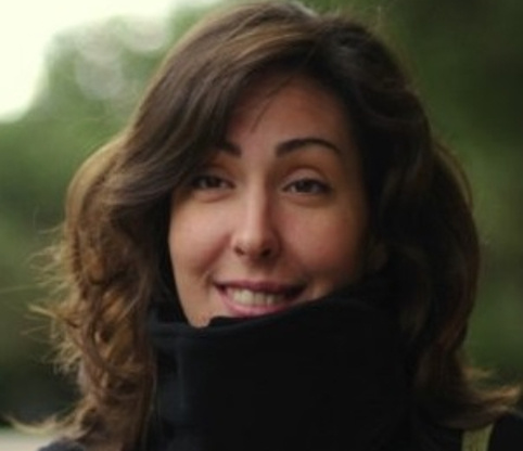 Emma Avilés