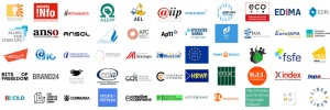 Xnet together with more than 80 organisations sent an open letter to the EU Council warning of the risks to freedoms of Link Tax