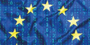 Como miembro de Edri pedimos una regulación sólida de la privacidad electrónica en Europa