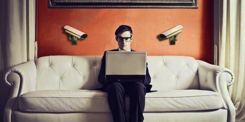 ePrivacy: mejoras para la privacidad de los usuarios en el voto de hoy de la comisión de Libertades Civiles (LIBE), líder del dossier