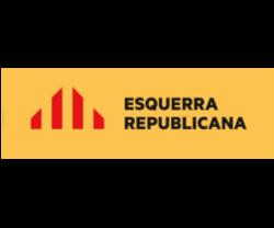 ERC mecenas