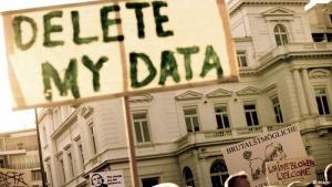 Gobierno de España: pasión por el control y odio a Internet – Así no