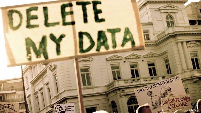 ePrivacy: Gobierno de España pide más retención de datos desoyendo sentencias de la CJUE y Carta de Derechos Fundamentales de la UE