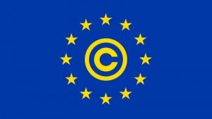 La Unión Europea crea y difunde FakeNews con tu dinero en nombre del copyright a través de la @EU_ipo