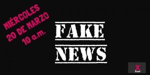 (Es) Ayuda a la difusión: fake news y desinformación vs libertades fundamentales