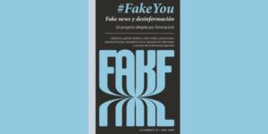 Todo lo que te contaron sobre las 'fake news' eran 'fake news'