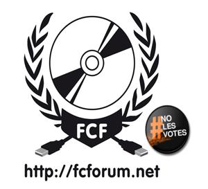 fcf-nlv