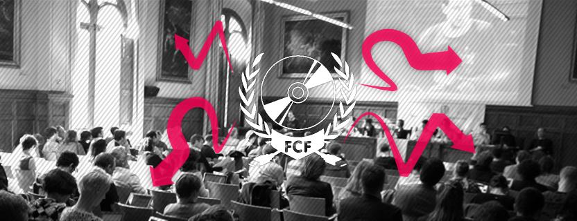FCForum Xnet