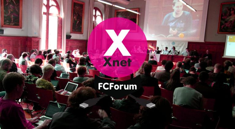 Free Culture Forum