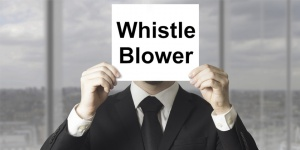 Template for a Law on Full Protection of Whistleblowers