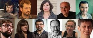 Se constituye el Grupo Ciudadano de Políticas Digitales de Barcelona