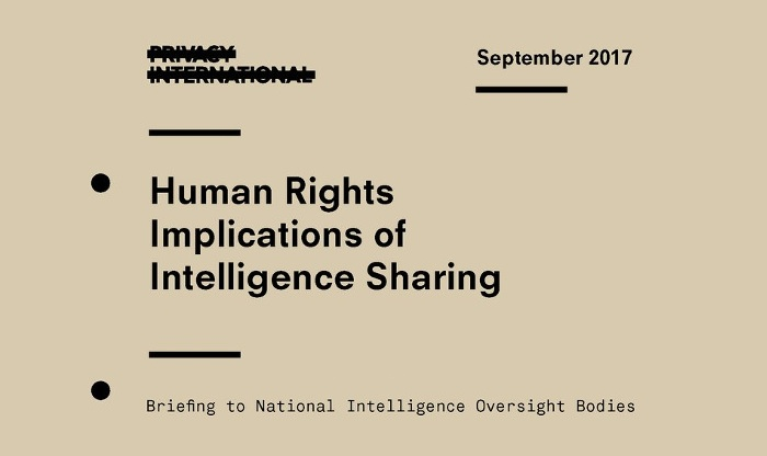 human-rights-implications-of-inteligence-sharing