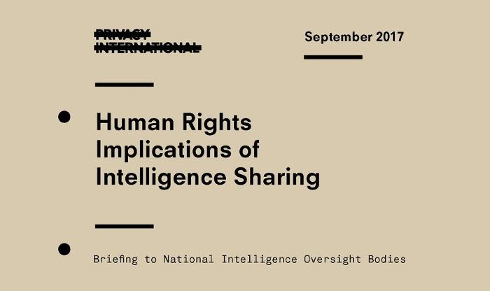 human-rights-implications-of-inteligence-sharing