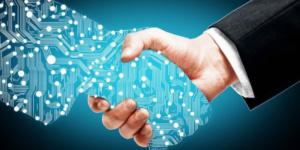 Las políticas públicas de identificación digital abstraídas de la realidad