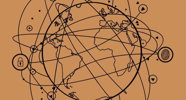 Xnet participa en el informe de New Privacy International que revela una peligrosa falta de supervisión de las redes secretas de vigilancia mundial