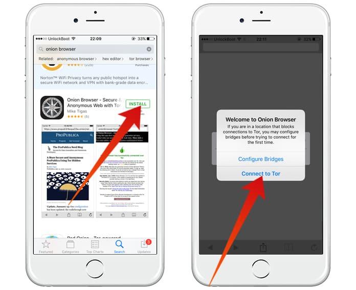 Как пользоваться тором браузером на айфоне hyrda вход как найти в тор браузере цп hudra