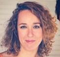 Isabel Sanchez X.net