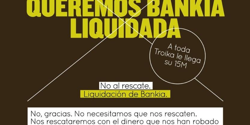 liquidarbankia