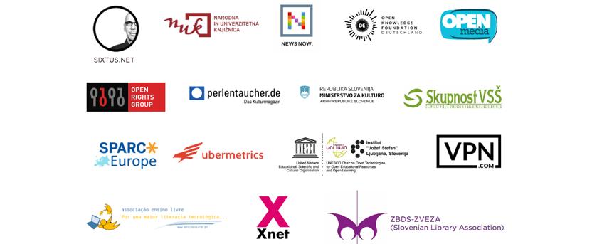 Xnet Junto a más de 50 Organizaciones Firma la Carta Contra el CanonAEDE en Europa