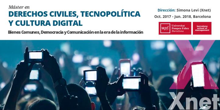 master-derechos-civiles-tecnopolitica-cultura-digital