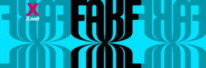 Ley #FakeYou – Medidas contra la desinformación y la manipulación informativa OFFLINE Y ONLINE