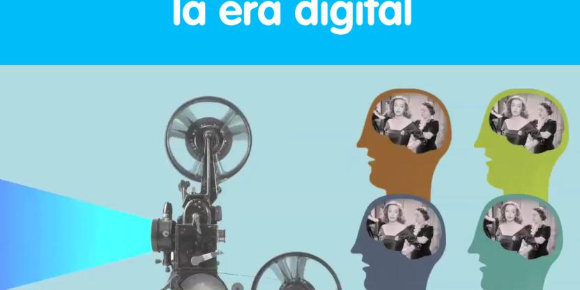 Modelos Sostenibles para la Creatividad en la Era Digital
