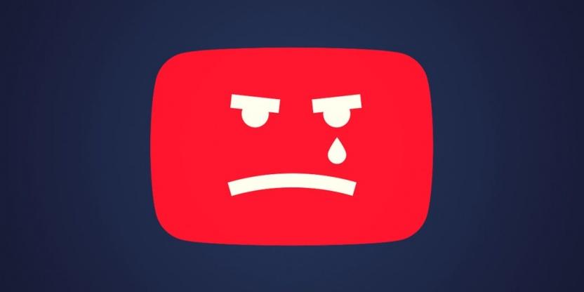 El monitoreo y filtrado del contenido de Internet es inaceptable - Carta abierta sobre el Artículo 13 de la reforma Copyright Unión Europea