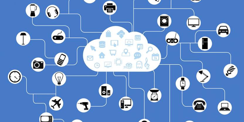 Xnet firma la Carta al Consejo de la UE en defensa de los derechos de los ciudadanos y la economía digital europea