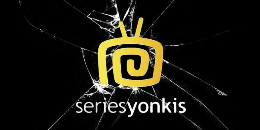 Nota sobre el Juicio a SeriesYonkis
