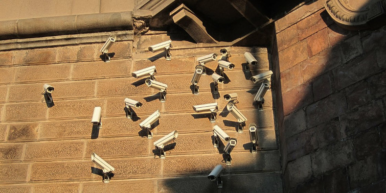 >Xnet solicita a la Agencia Española de Protección de Datos análisis y acción sobre la nulidad de la ley de Conservación de Datos del Estado español 25/2007