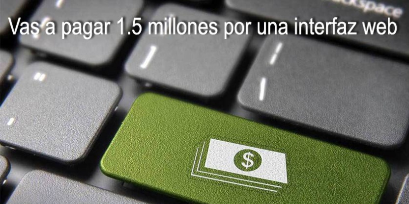 pagar-1-5-millones-por-interfaz-web-img.jpg