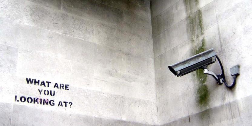 Derecho a la Privacidad y la Encriptación frente a la vigilancia masiva