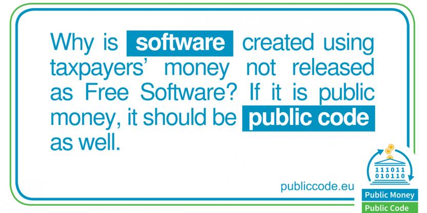 public-money-public-code.en