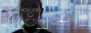 (Es) Investigadores y sociedad civil pedimos al Gobierno de España una moratoria sobre el uso del reconocimiento facial