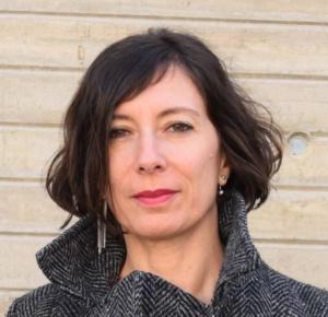 Simona Levi (Fundadora) – comunicación – investigación