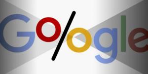 Comunicado sobre la #TasaGoogle que se discute en el Congreso