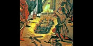 Ejemplos históricos de tecnofobia como narrativa antidemocrática