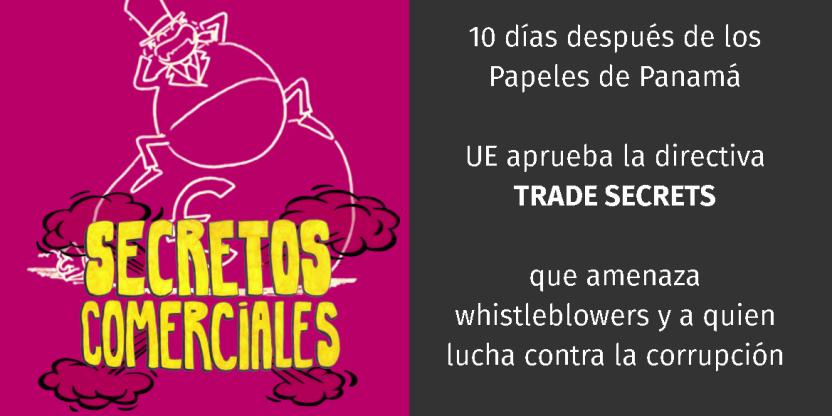 ue-aprueba-directiva-trade-secrets-img