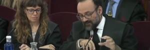 Violación de Derechos Civiles en Europa: el Juicio Catalán como Caso de Estudio