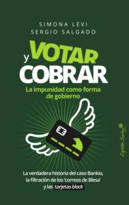 votar_y_cobrar_la_impunidad_como