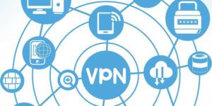 (Es) ¿Puede una VPN protegerte de la vigilancia masiva?