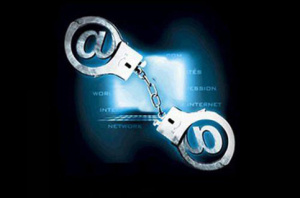 (Es) Vuelve la censura. PPSOE y UPyD votan reforzar la Ley Sinde hoy martes a las 16:30h