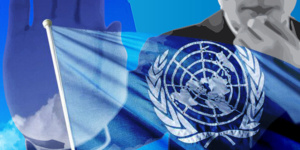 Firmamos la carta abierta de WIN instando a la ONU a readmitir a la alertadora/whistleblower de la Oficina del Alto Comisionado de los Derechos Humanos