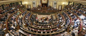 (Es) Xnet ha recabado el apoyo de Compromís, ERC y En Marea para sus 4 proposiciones de ley sobre renovación democrática y lucha contra la corrupción en el futuro Congreso
