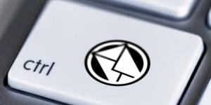 (Es) Xnet sobre la aprobación Directiva Europea de Protección de alertadores
