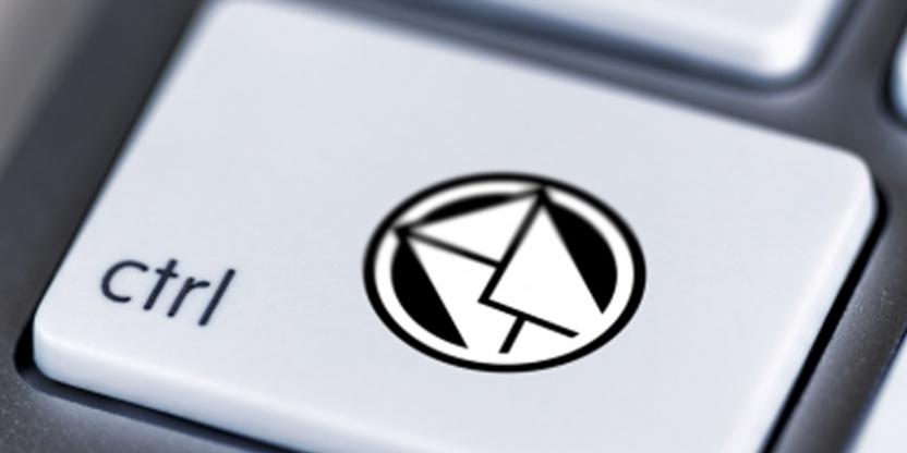 xnet-aprobacion-directiva-europea-proteccion-alertadores