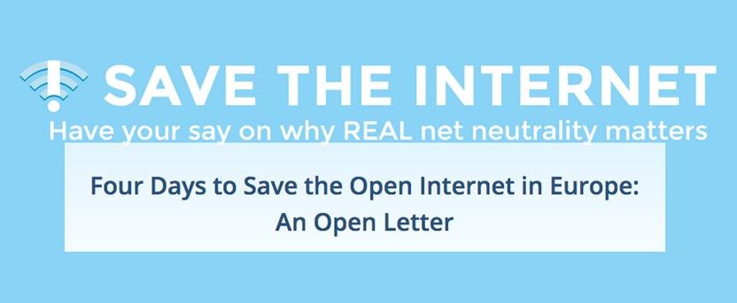 xnet-carta-abierta-savetheinternet-4-dias-para-salvar-internet-en-europa-img