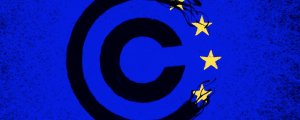 Xnet with LibertiesEU and Rights Groups Issue Fresh Call as EU Copyright Talks Draw to a Close