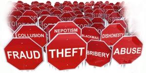 Xnet junto con organizaciones europeas pide que no se desvirtúe el espíritu de la Directiva para la Protección de los Alertadores